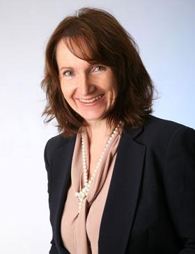 Ursula Engert