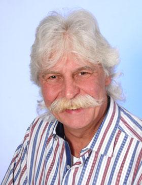 Günther Fesel