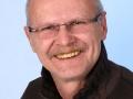 Manfred Ueckert
