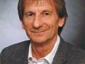 Eberhard Blenk