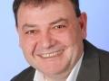 Dieter Mennig